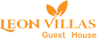 leonvillas guesthouse